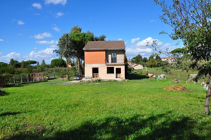 1fronte-villa