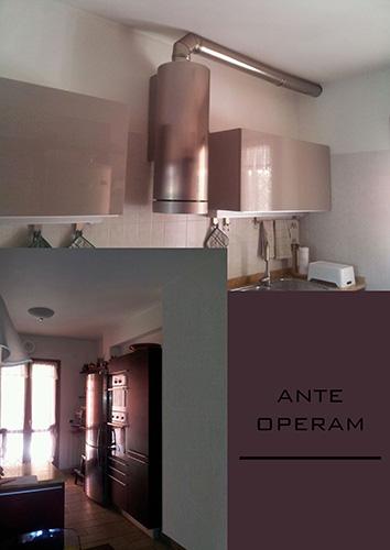 ante-opera-cucina