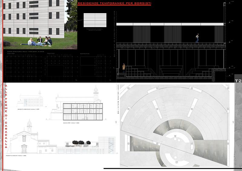 idea-di-progetto-caracalla-5