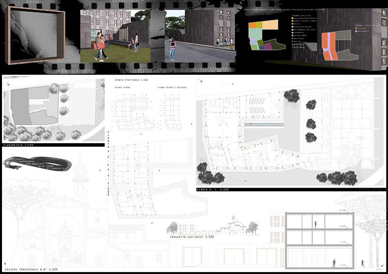 idea-di-progetto-caracalla-9a