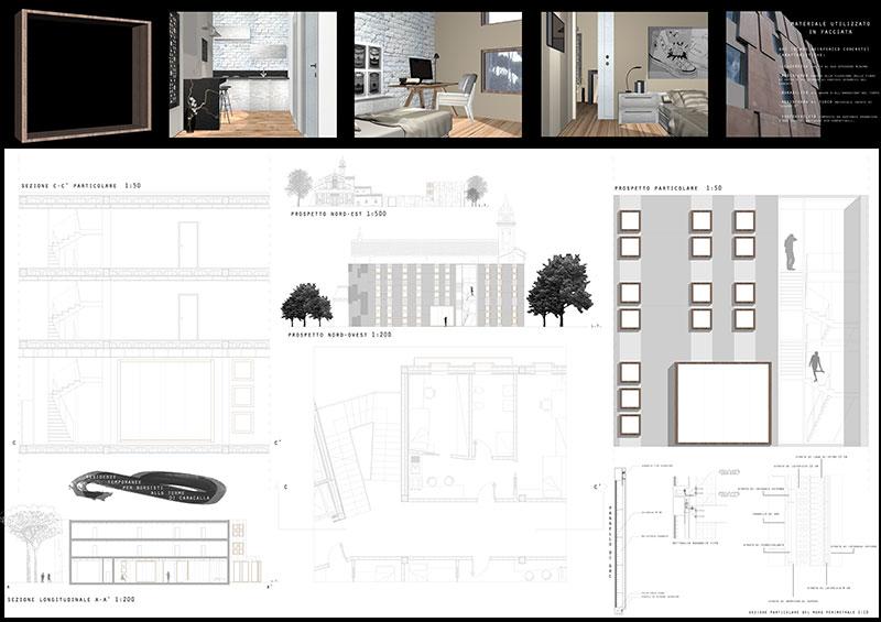 idea-di-progetto-caracalla-9b