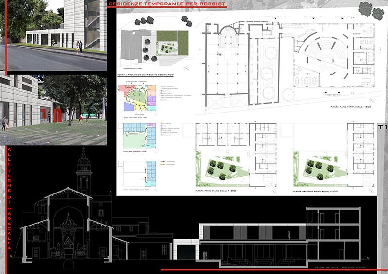 idea-di-progetto-caracalla-4